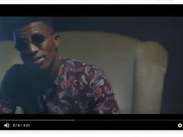 Kofi Kinaata - No Place Like Home (Official Video)
