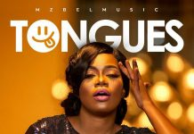 Mzbel – Tongues (Prod By Hydraulix Fonye)