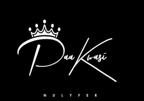 Paa Kwasi - Awo (Prod By A.T.O)