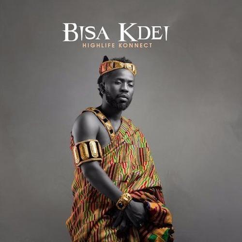 DOWNLOAD MP3 : Bisa Kdei – Asew ft. Mic Flammez