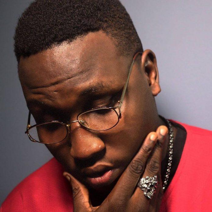 Kuvie Ft Kwesi Arthur x B4Bonah & $pacely - Don't Stop The Music