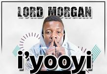 Lord Morgan - I'yooyi (Prod By YangTuu Music)