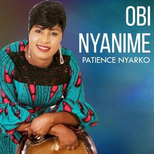 DOWNLOAD MP3 : Patience Nyarko ft  Brother Sammy – Obi