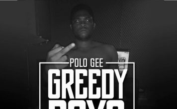 """Polo Gee isn't happy with Kwesi Arthur at all and he decided to say it all in a new song. The song titled 'Greedy Boys' takes sound production from Josh. Polo Gee and Kwesi Arthur's beef seemingly stems from delaying and refusing to feature on Polo Gee's song. Polo Gee also the rapper claims his song is not a diss only, but also calls it a """"fact track."""" Polo Gee continued his explanation in a Facebook post that. """"Some of our fellow new artistes when they see the light early, they tend to forget their peers they started with"""". """"Money was not gonna be a problem for the collaboration with Kwesi Arthur. All I was interested was we making a beautiful record that Ghanaians would enjoy"""", he said."""