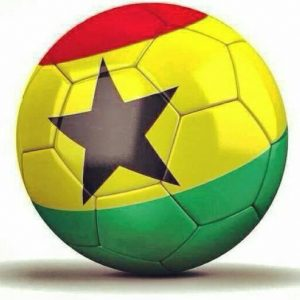 All Stars - We Are Black Stars ft Kuami Eugene, Kidi, Edem, MzVee, Yaa Pono, Fancy Gadam, Adina