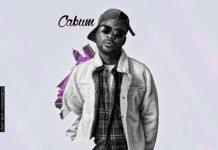 Cabum - Kumasifo) Bi Y3 Fake (Prod By @cabumonlin)