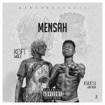 Kofi Mole ft Kwesi Arthur - Mensah