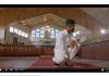 Kwesi Arthur - Woara (Official Video)