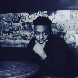 Magnom ft Adomaa - You Do (Prod by Foreign Local & Moor Sound)