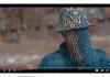 Opanka - I am Anas (Official Video)