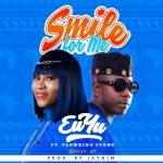 Euyu ft. Flowking Stone - Smile For Me (Prod By JayNim)
