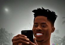 Kwesi Arthur - My Guy (Toast Up)