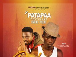 Patapaa Ft Bee Tee - Dankwama (Prod By Drray Beatz)