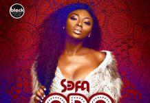 Sefa - Odo Yewu (Prod. By DJ Breezy)