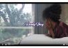 Wendy Shay - Bedroom Commando (Official Video)
