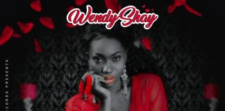 download wendy shay songs