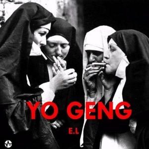 E.L - Yo Geng