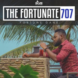 Fortune Dane Ft Sarkodie - Good Life