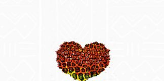 Ko-Jo Cue ft. KiDi & Sarkodie - Things We Do 4 Love (Remix)