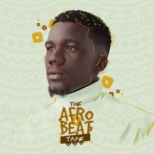 Paq ft Kwesi Arthur, King Of Accra & Sticky - Go Harder (Prod.By Paq & King Of Accra)