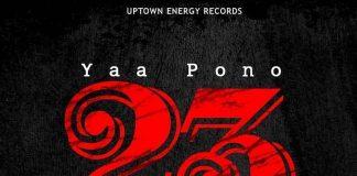 Yaa Pono – 23 August (R.I.P Mama)