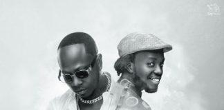 Flowking Stone Ft Akwaboah - Blow My Mind (Prod. By Kc Beatz)