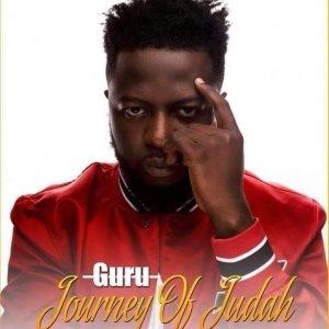 Guru Ft Sarkodie – Some Way (Prod By Lil Shaker)