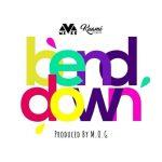 MzVee ft. Kuami Eugene – Bend Down (Prod. by MoG Beatz)