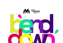 MzVee ft. Kuami Eugene – Bend Down (Prod. by MoG Beatz)