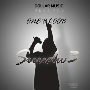 One Blood - Suudw3 (Prod By Lyrics Beatz)