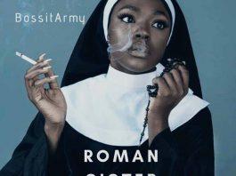 Riddim Boss x Endis - Roman Sister (Prod By Riddim Boss)
