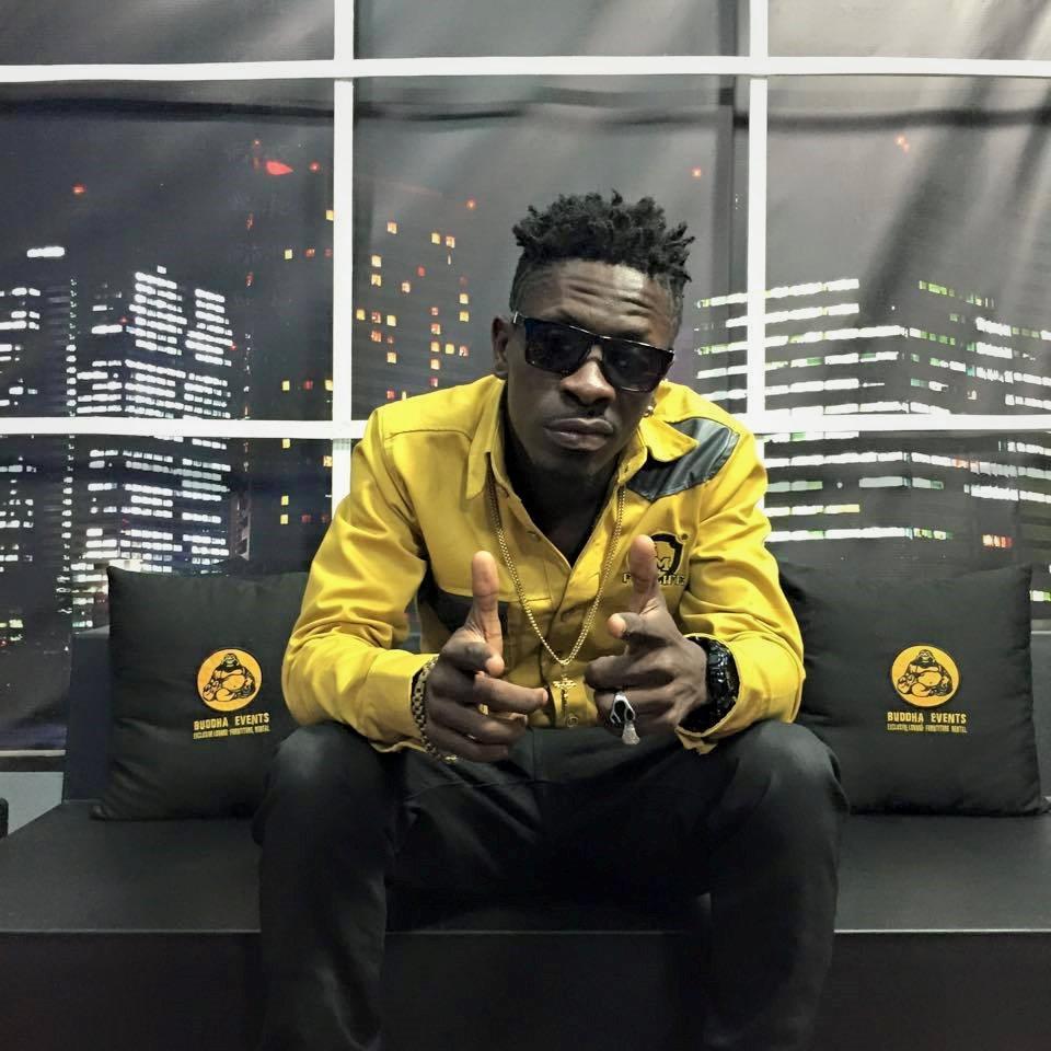 Latest Ghana Music Videos Mp4 Downloads - Naija Videos
