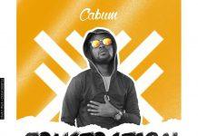 Cabum – Frustration (Prod By Peewezel)