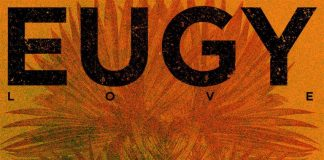 Eugy ft King Promise - Love