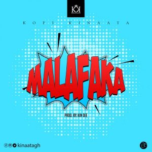 Latest 2019 Ghana Music Download