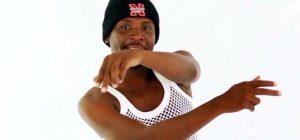 Okomfour Kwadee – Gye Wani (Prod. By Young Boss)