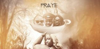 Praye - Adesowa (Prod by Keylex)