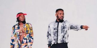 Download R2bees – Boys Kasa – Instrumental | GhanaSongs com