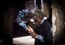 Shatta Wale - Asylum Money