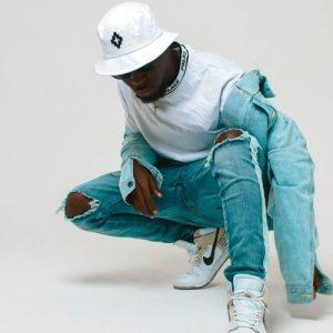 TeePhlow - Pray For Ghana (Beat & Hook)