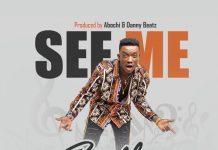 Brella - See Me (Prod Danny Beatz X Abochi)