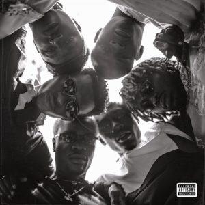 La Meme Gang ft Pappy Kojo - Two Weeks