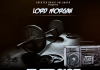 Lord Morgan - Exercise (Prod By Chensee Beat)