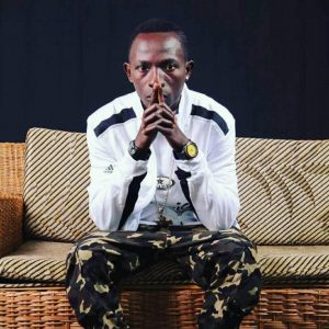 Patapaa – Go Black Queens (Prod By King Odyssey)