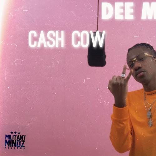 Dee Moneey - Cash Cow
