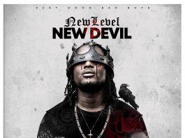 Epixode – New Level New Devil