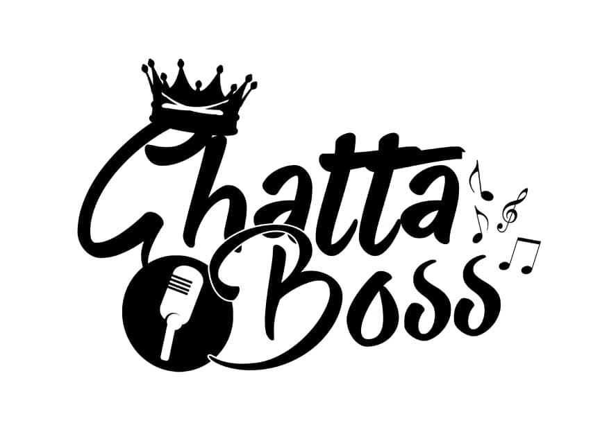 Chatta Boss - No Pain No Gain