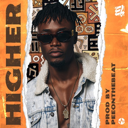 EL - Higher