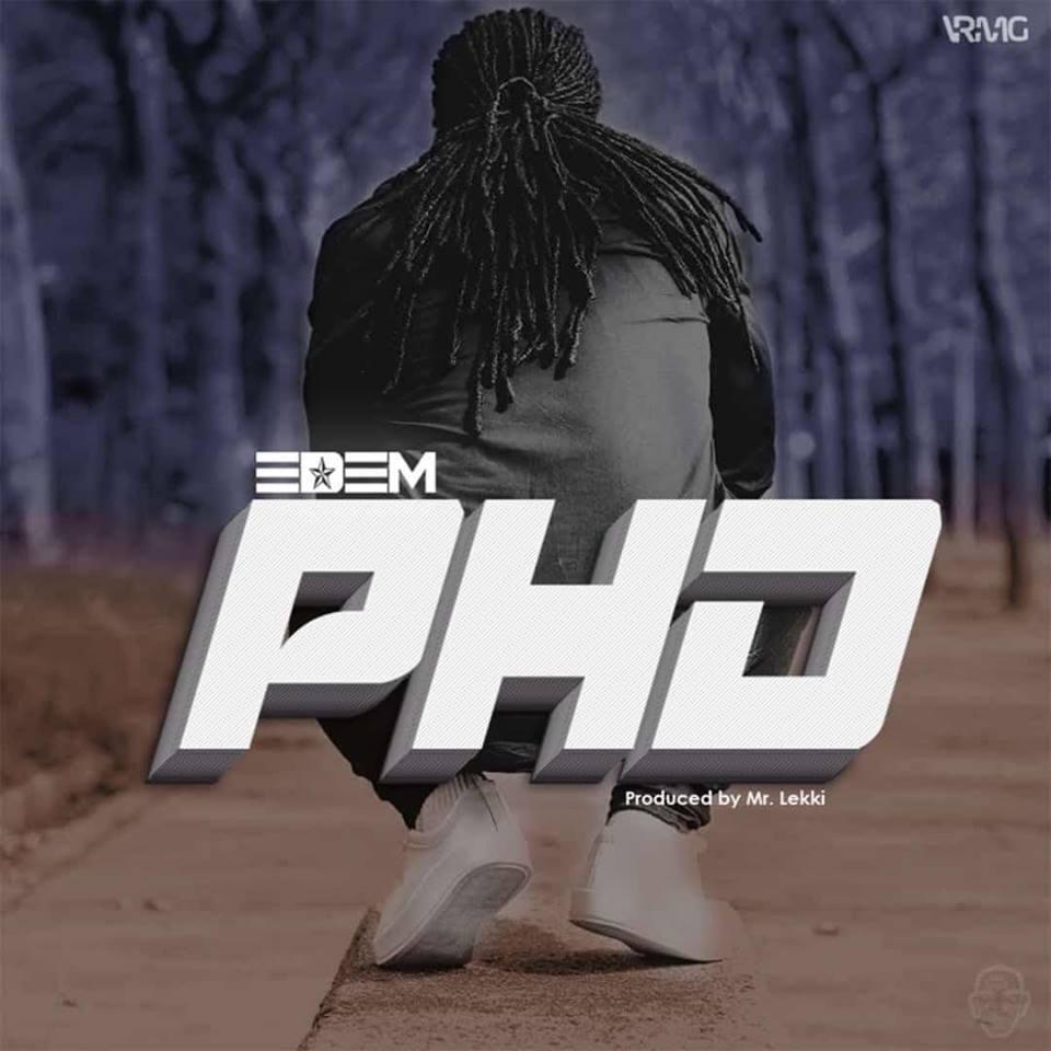 Edem – Pull Him Down (PHD)