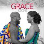 Keche – Grace